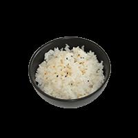 Nos riz